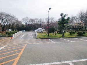 2010年03月12日_CIMG0477