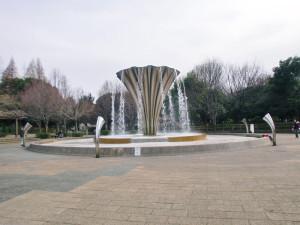 赤塚公園でBBQをしよう!内のイメージ